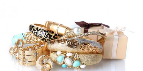 5 Tips for Getting the Most Out of Your Jewelry Sale, Hinesville, Georgia