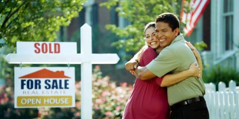 Buying a Home in a Seller's Market: What Buyers Need to Know, Golden Valley, Minnesota