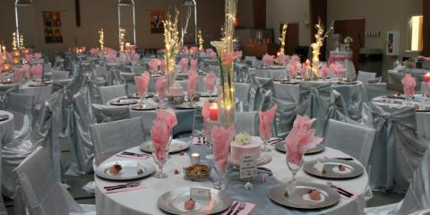 Booking 2016 Brides Now!, Amelia, Ohio