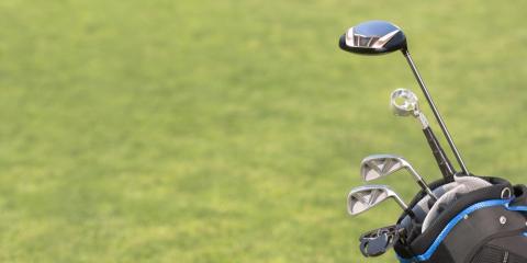 Should You Buy or Rent Golf Clubs?, Ewa, Hawaii