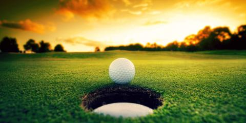 3 Reasons to Choose The Virtues Golf Club, Licking, Ohio