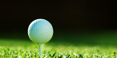 4 Ways to Work on Your Golf Game During the Off-Season, California, Kentucky