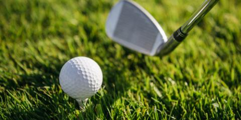 4 Tips for Perfecting Your Golf Swing, Waikoloa Village, Hawaii