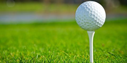 Bud Perkins Island Golf's Jr. Golf Program This July, Waikoloa Village, Hawaii