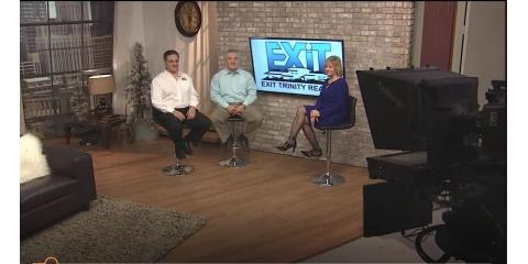 EXIT Trinity Realty is HIRING when Others are closing!, Gahanna, Ohio