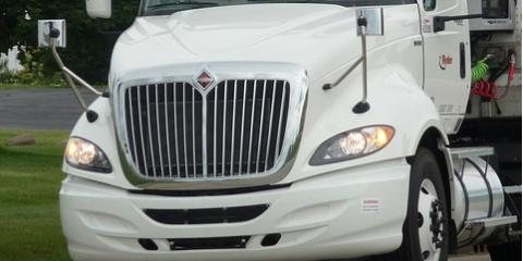 Image result for Tips,to,Keep,Your,Truck,Running,Great