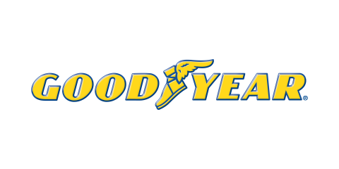 Goodyear - Get Up To $200 Back On Select Goodyear Tires, Kannapolis, North Carolina