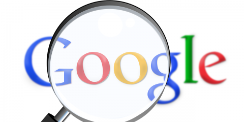 3 Ways to Beat Your Competition at SEO, Manhattan, New York