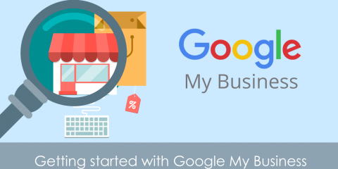 What You Need to Know About Google My Business!, Abita Springs, Louisiana