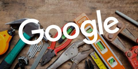 4 Free Google Tools For Improving Your Online Presence!, Abita Springs, Louisiana