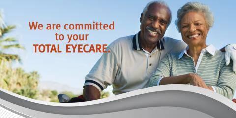 Midwest Eye Center: A Division of TriState Centers for Sight, Eye Doctors, Health and Beauty, Cincinnati, Ohio
