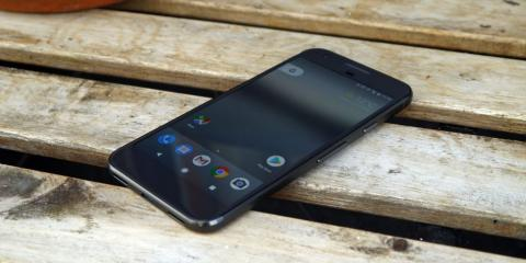 Google Phablet Is a Favorite of Fix A Phone Dayton, Washington, Ohio