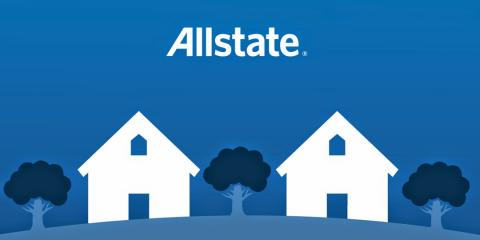 Allstate Insurance: John Rand, Insurance Agencies, Services, Gray, Maine