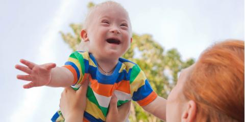 5 Things to Know When You're Considering a Special Needs Adoption, Goshen, New York