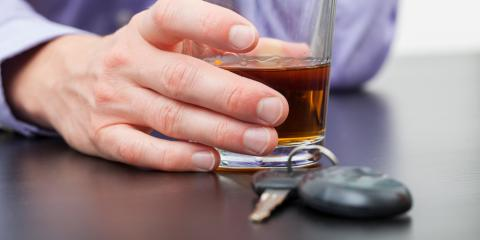 Do You Need a DWI Attorney? Here Are 3 Questions to Ask Yourself, Goshen, New York