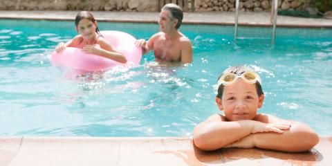 A Guide to Swimming Pool Accidents & Liability Claims, Goshen, New York