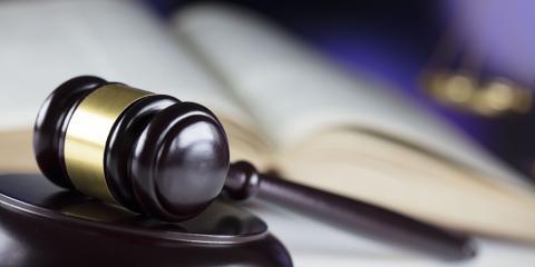 A Goshen Criminal Lawyer Tackles Several Criminal Law FAQs, Goshen, New York