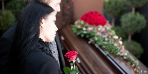 Answers to Your Questions About Wrongful Death Litigation, Goshen, New York