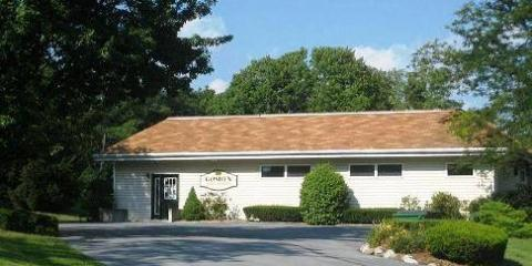 Goshen Animal Hospital, Animal Hospitals, Services, Chester, New York