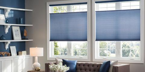 Graber Window Treatments Rebates and Freebies., Staunton, Virginia