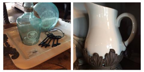 20% Off Gracious Goods Today Only at The Porch in Wildwood, Wildwood, Missouri