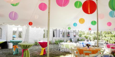 Time Party Rental Brings The Birthday Fun With Bounce House Rentals ...