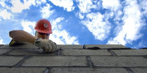 Okeana's Roof Repair Pros: The Top Tips for Maintaining Your Roof, Morgan, Ohio