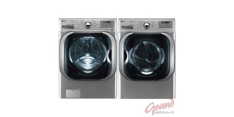 Shop Grand Appliance For Premium Whirlpool Samsung And