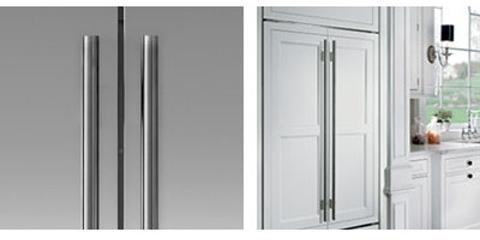 French Door Refrigerators On Sale At Grand Appliance U0026amp; TV: Whirlpool,  Samsung,
