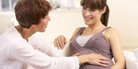 FAQ About Midwife Services, Grand Island, Nebraska