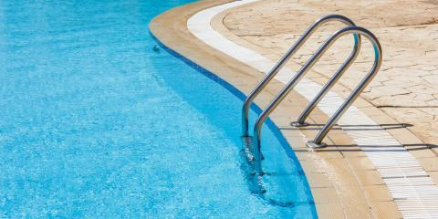 Grand Junction Electrician Explains How Pool Grounding Protects Your Summer Fun, Grand Junction, Colorado