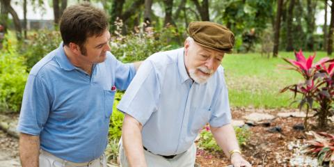 A Guide to Choosing a Senior Living Facility for Those With Special Needs, Greece, New York