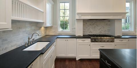 Genial 3 Tips To Help You Choose The Best Granite Countertops For ...
