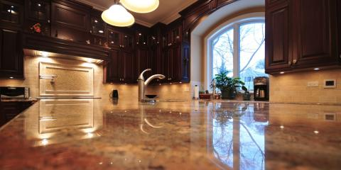 Top 3 Kitchen Remodeling Trends for 2017, Union, Missouri