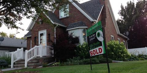 4 Reasons You Should Buy a House in 2016, Granite Falls, Minnesota