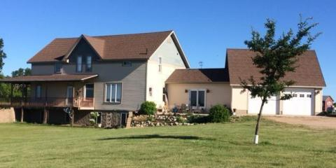 The Pros & Cons of New vs. Older Houses When Buying a Home in Granite Falls, Granite Falls, Minnesota