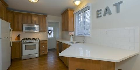 5 Open House Staging Tips From Granite Falls' Leading Real Estate Agents, Granite Falls, Minnesota