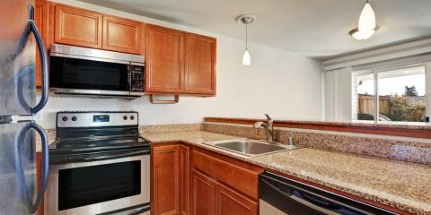 3 Mistakes to Avoid When Investing in Granite Countertops, Hilo, Hawaii