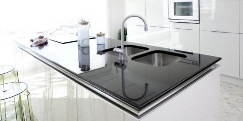 Granite Refinishing: a Fresh, Easy Upgrade for Your Countertops , St. Ann, Missouri