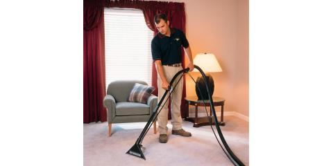 Carpet Cleaning Company Shares What Home & Business Owners Should Know, Lincoln, Nebraska