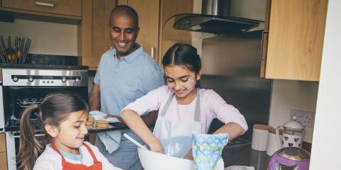 How Do Family Law Judges Establish Paternity?, Granville, Ohio