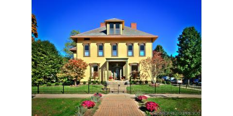 Carol Marr Realtor - Coldwell Banker King Thompson Helps Clients With Buying & Selling a Home With Ease, Granville, Ohio