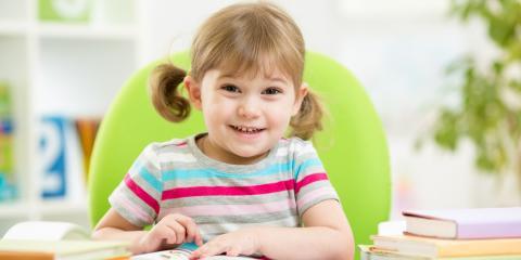 3 Questions All Parents Should Ask When Looking at Preschools, New York, New York