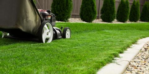 Follow These 3 Winter Lawn Care Tips for a Better Spring Lawn, Anderson, Ohio