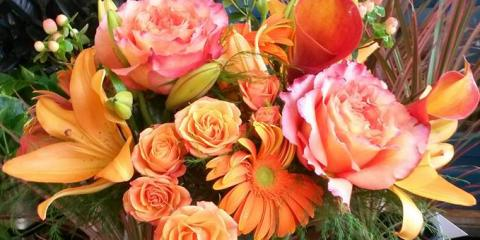 Subscribe to Illinois' Best Florist & They'll Send Weekly Floral Arrangements to Your Loved One!, Chicago, Illinois