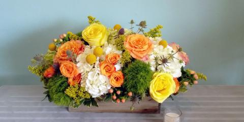 3 Reasons to Send Your Loved One a Floral Arrangement, Chicago, Illinois