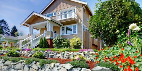 3 Decorative Rocks That Will Enhance Your Landscaping, Potosi, Missouri