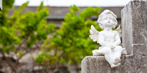 Funeral Planning Considerations for a Graveside Service, Bristol, Connecticut