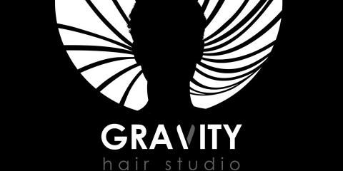 Root Rescue From The Hair Coloring Pros at Gravity Hair Studio, Brooklyn, New York