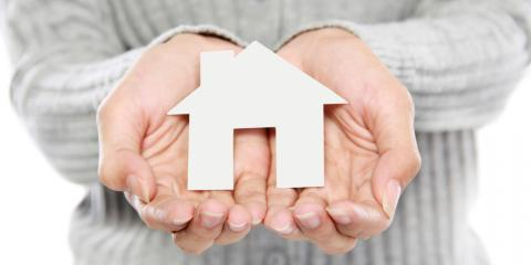 What Homeowners Insurance Is & Why You Need it, Morehead, Kentucky